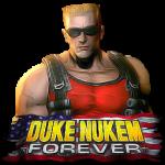 скачать Duke Nukem Forever (Region Free, RUSSOUND) для Xbox 360