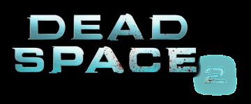 скачать Dead Space 2 (PAL, RUS) для Xbox 360