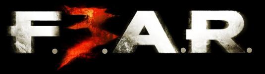 скачать F.E.A.R. 3 (Region Free, RUS) для Xbox 360