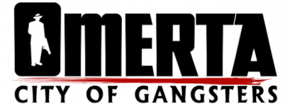 скачать Omerta - City of Gangsters для 360
