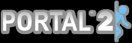 скачать Portal 2 (Region Free, RUSSOUND) для Xbox 360