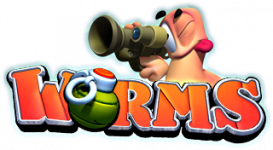 скачать Worms Collection для 360