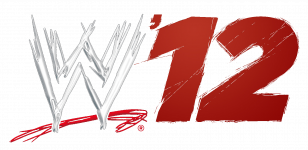 скачать WWE 12 Peoples Edition для 360