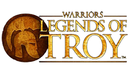 скачать Warriors - Legends of Troy (PAL, RUS) для Xbox 360