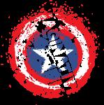 скачать Captain America (Region Free, RUS) для Xbox 360
