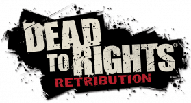 скачать Dead to Rights - Retribution (RegionFree, RUS) для Xbox 360