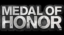 скачать Medal Of Honor (PAL, RUS) для Xbox 360