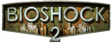 скачать BioShock 2 (PAL, RUSSOUND) для Xbox 360