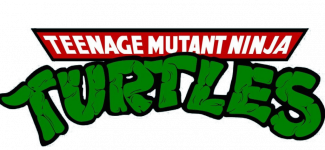 купить Teenage Mutant Ninja Turtles для Xbox 360