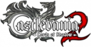 скачать Castlevania - Lords of Shadow для 360