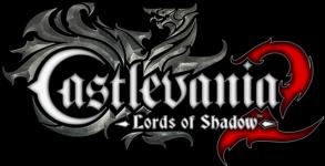 скачать Castlevania - Lords of Shadow (Region Free, fan-RUS) для Xbox 360