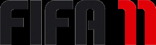 скачать FIFA 11 (PAL, RUSSOUND) для Xbox 360