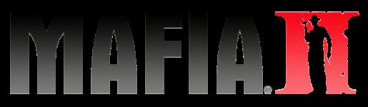 скачать Mafia II (PAL, RUSSOUND) для Xbox 360
