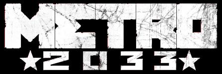 скачать Metro 2033 (PAL, RUSSOUND) для Xbox 360