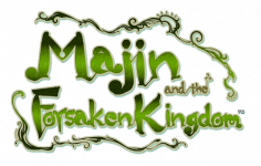 скачать Majin and Forsaken Kingdom (PAL, Multi, RUSSOUND) для Xbox 360