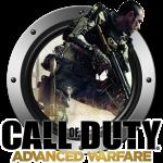 скачать Call of Duty - Advanced Warfare (PAL, RUSSOUND) для Xbox 360
