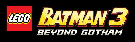 скачать LEGO Batman 3 Beyond Gotham (Region Free, RUS) для Xbox 360