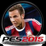 скачать Pro Evolution Soccer 2015 (PAL, RUS) для Xbox 360