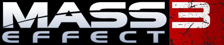 скачать Mass Effect 3 (Region Free, RUS, XGD3, LT+ 3.0) для Xbox 360