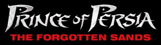 скачать Prince of Persia - The Forgotten Sands (PAL, RUSSOUND) для Xbox 360