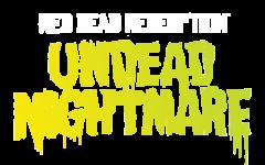 скачать Red Dead Redemption - GOTY (Region Free, RUS) для Xbox 360