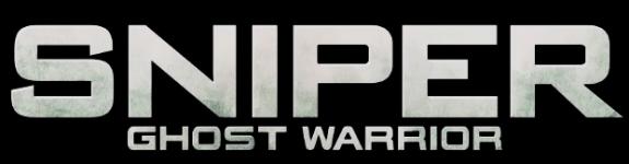 скачать Sniper - Ghost Warrior (PAL, NTSC-U, RUSSOUND) для Xbox 360