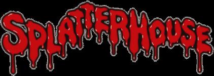 скачать Splatterhouse (Region Free, RUS) для Xbox 360