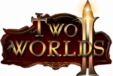 скачать Two Worlds II для 360
