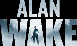 скачать Alan Wake (Region Free, RUS) для Xbox 360