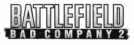 скачать Battlefield - Bad Company 2 для 360