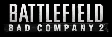 скачать Battlefield - Bad Company 2 (PAL, RUSSOUND) для Xbox 360