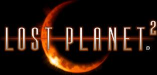 скачать Lost Planet 2 (Region Free, RUS) для Xbox 360