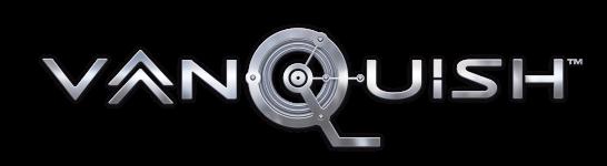 скачать Vanquish (Region Free, ENG) для Xbox 360