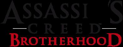 скачать Assassins Creed Brotherhood (PAL, MULTI10, RUSSOUND) для Xbox 360