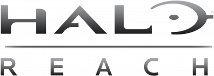 скачать Halo - Reach (Region Free, ENG) для Xbox 360