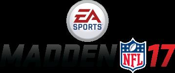 скачать Madden NFL 17 (Region Free, ENG) для Xbox 360