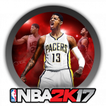 скачать NBA 2K17 (Region Free, ENG) для Xbox 360