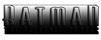 скачать Batman Telltale - Season Pass Disc (PAL, NTSC-U, RUS) для Xbox 360