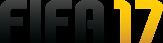 скачать FIFA 17 (PAL, RUSSOUND) для Xbox 360