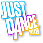скачать Just Dance 2018 (PAL, ENG) для Xbox 360