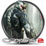 скачать Crysis 2 (PAL, RUSSOUND) для Xbox 360