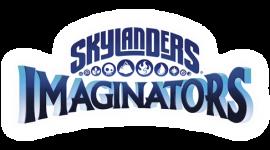 скачать Skylanders Imaginators (Region Free, ENG) для Xbox 360