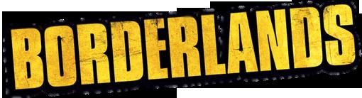скачать Borderlands - Triple Pack (Region Free, ENG) для Xbox 360