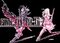 скачать Final Fantasy XIII-2 (PAL, ENG, XGD3, LT+3.0) для Xbox 360