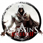 скачать Assassins Creed II GOTY Edition для 360
