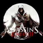 скачать Assassins Creed II GOTY Edition (PAL, RUSSOUND) для Xbox 360