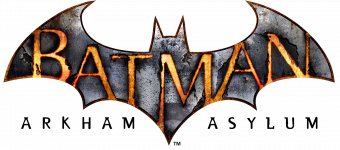 скачать Batman - Arkham Asylum (Region Free, RUSSOUND) для Xbox 360