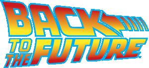 скачать Back to the Future - The Game - 30th Anniversary Edition (PAL, NTSC-U, ENG) для Xbox 360