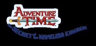 скачать Adventure Time - The Secret of the Nameless Kingdom (Region Free, ENG) для Xbox 360