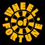 скачать Wheel of Fortune (NTSC-U) для Xbox 360